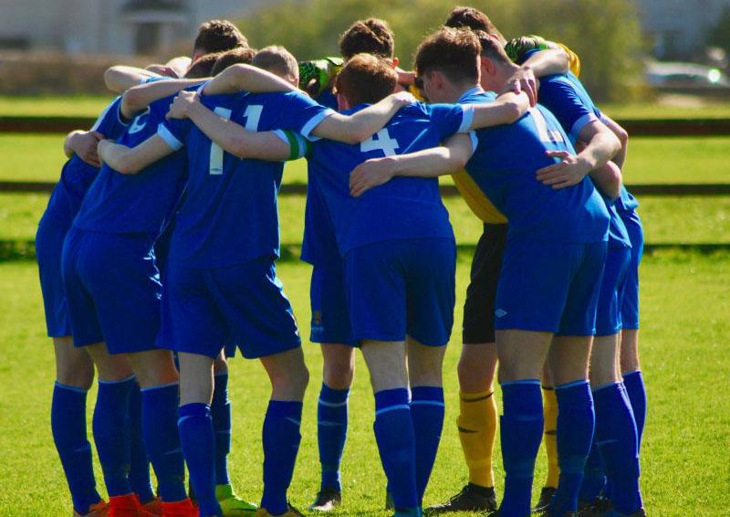 Waterford-FC-U19