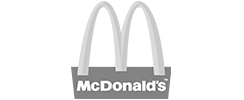 https://waterfordfc.ie/wp-content/uploads/2021/01/mcDonalds.png
